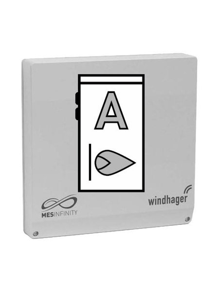 Windhager FUNKTIONSMODUL MES INFINITY - INF F01