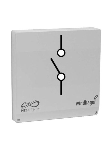 Windhager FUNKTIONSMODUL MES INFINITY - INF F05